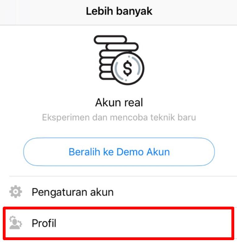 Screenshot_105.png