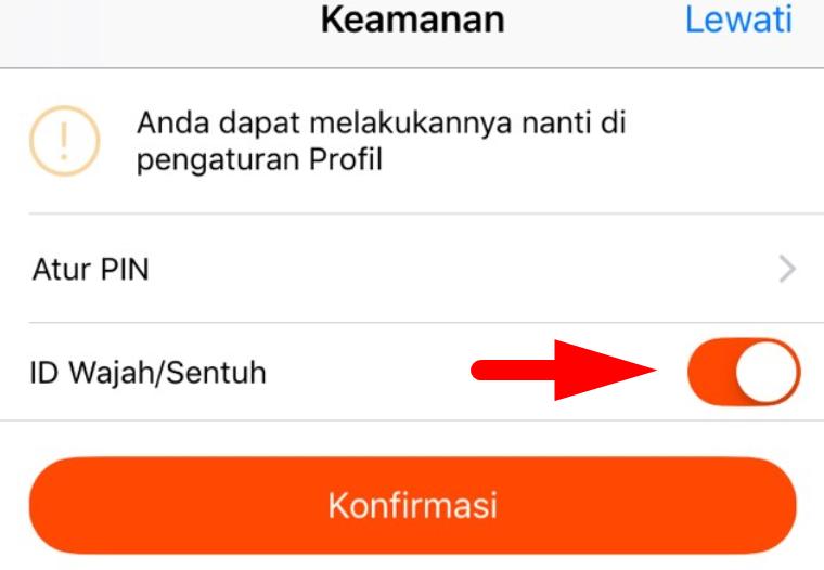 Screenshot_142.png