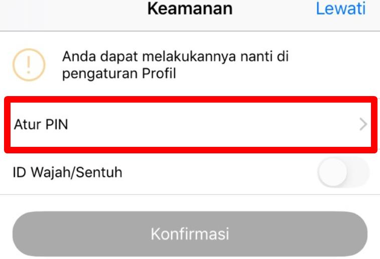 Screenshot_140.png