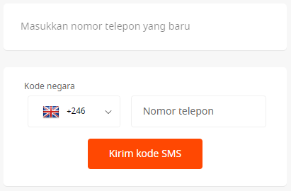 Send_SMS_code.png