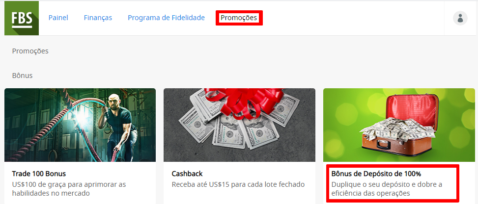 Portugies_Promotion_and_Bonus_100_.png